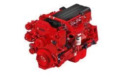 Volvo. Продам двигатель cummins isx15 бу по запчастям, 3 000 куб. см., 30 000 кг.