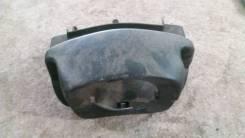 Панель рулевой колонки. Peugeot 206