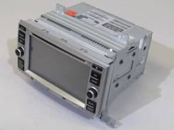 Мультимедийный ресивер автомагнитола phantom hyundai santa fe 06-12. Hyundai Santa fe. Под заказ