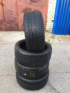 Pirelli P Zero. Летние, износ: 5%, 4 шт