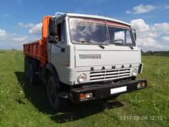 Камаз 5320. Продается колхозник, 10 850 куб. см., 10 000 кг.