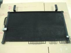 Радиатор кондиционера. Honda CR-V, RD1, GF-RD1, E-RD1, GF-RD2 Honda Orthia, E-EL1, E-EL2, GF-EL2, E-EL3, GF-EL3