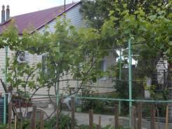 Недвижемость. Г, Кореновск, р-н Кореновский район, площадь дома 55 кв.м., водопровод, скважина, отопление газ, от частного лица (собственник)