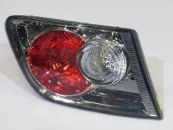 Стоп-сигнал. Mazda Mazda6. Под заказ