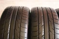 Toyo DRB. Летние, 2012 год, износ: 5%, 2 шт