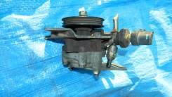 Гидроусилитель руля. Daihatsu Terios Kid, J131G, J111G, 111G Двигатели: EFDET, EFDEM
