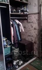 3-комнатная, С.Калинка Молодежная. Хабаровский, частное лицо, 65 кв.м.