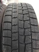 Dunlop Winter Maxx WM01. Зимние, 2014 год, износ: 5%, 4 шт