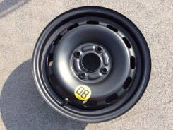 Ford. 5.5x14, 4x108.00, ET47
