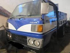 Mazda Titan. Продам mazda titan, 3 200 куб. см., 3 000 кг.