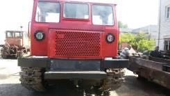 АТЗ ТТ-4. Продаю трактор трелевочный ТТ-4, 11 000 куб. см., 20 000 кг., 12 500,00кг.