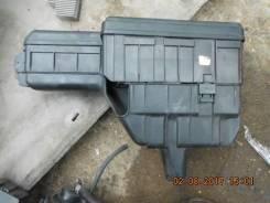 Блок предохранителей. Toyota Ipsum, SXM15G, SXM15 Двигатель 3SFE
