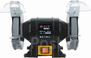 Станок точильный PIT PBG150-C (300Вт)