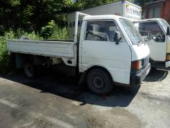 Mazda Bongo. Продам грузовик, 2 200 куб. см., 1 500 кг.