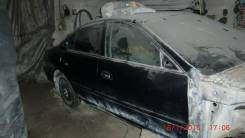 Кузов в сборе. Honda Inspire, LA-UA4, GF-UA4, UA4, GFUA4, LAUA4