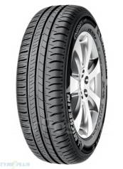 Michelin Energy Saver Plus. Летние, без износа, 4 шт. Под заказ