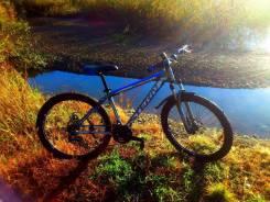Возьму в дар любые горные велосипеды особенно Stern