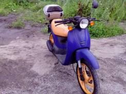 Honda SKY 50 в наличии!!!, 2008. 49 куб. см., исправен, без птс, без пробега