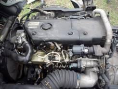 Двигатель в сборе. Isuzu Elf, NKR81E Двигатель 4HL1