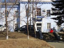 Продажа административного здания. Улица Каширская 21а, р-н Промышленная зона, 999 кв.м. Дом снаружи