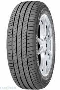 Michelin Primacy 3, 235/50 R17 96W
