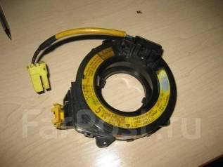 SRS кольцо. Toyota Celsior