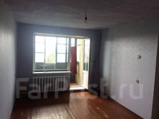 2-комнатная, улица Гамарника 19 кор. 6. ЦО, агентство, 45 кв.м.