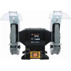 Станок точильный PIT PBG200-C (500Вт)