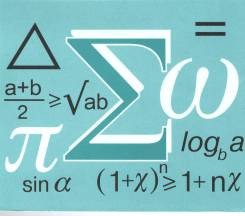 Репетитор математики. Подготовка к ОГЭ по математике.