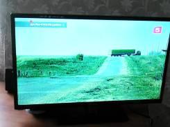 Galatec. LCD (ЖК)
