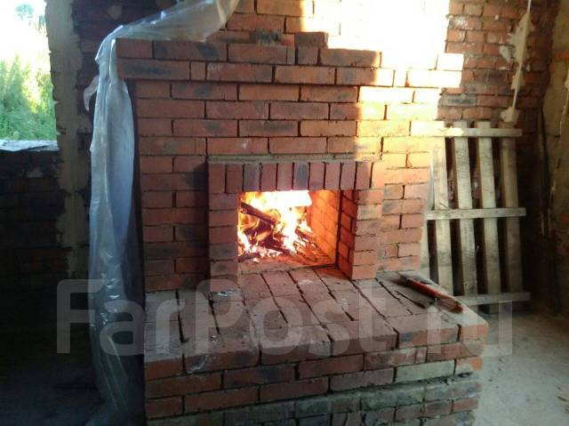 Дымоходы котлов камины ремонт дымоходы для коттеджа