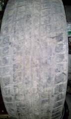 Goodyear Ice Navi NH. Всесезонные, износ: 70%, 1 шт