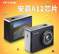 Видеорегистратор TP-LINK TL-CD310 (китайский язык) Ambarella A12