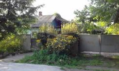 Продается дом. Крупская, р-н Липовцы, площадь дома 32 кв.м., отопление твердотопливное, от частного лица (собственник). Дом снаружи