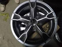 Light Sport Wheels LS 112. 6.0x15, 5x108.00, ET52.5, ЦО 63,3мм.