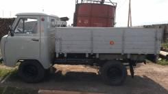 УАЗ 3303 Головастик. УАЗ 3303 2002, 2 445 куб. см., 1 500 кг.