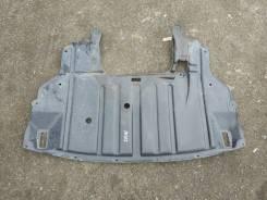 Защита двигателя пластиковая. Toyota Aristo, JZS160, JZS161