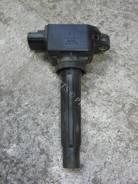 Катушка зажигания. Mazda CX-5, KE5AW, KE2AW, KE5FW, KEEAW, KE, KE2FW, KEEFW Двигатель PEVPS