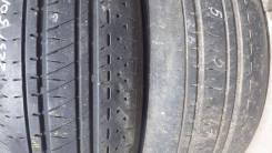 Bridgestone B-style RV. Летние, 2006 год, износ: 40%, 2 шт