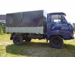 УАЗ 3303 Головастик. Продам УАЗ головастик, 2 890 куб. см., 1 000 кг.