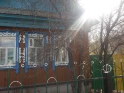 Продаю дом в черте города. Терешкова д.2, р-н Зяб, площадь дома 80 кв.м., централизованный водопровод, электричество 30 кВт, отопление газ, от агентс...