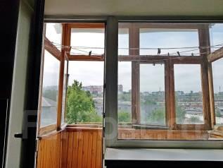 3-комнатная, Малиновского. Болото, агентство, 55 кв.м.