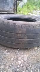 Bridgestone B-RV AQ. Летние, износ: 30%, 1 шт