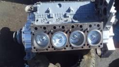 Двигатель в сборе. Камаз 53212 Камаз 53215 Камаз 53202 Камаз 53213