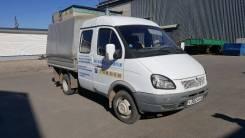 ГАЗ 33023. Продаю Фермер, 2 464 куб. см., 1 500 кг.