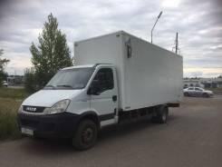 Iveco Daily. Продается грузовик , 3 000 куб. см., 3 500 кг.