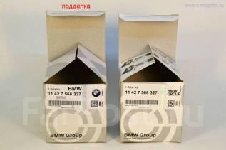 Фильтр масляный. BMW: 5-Series, X6, 2-Series, X1, 5-Series Gran Turismo, Z4, X3, 7-Series, 4-Series, 6-Series, X4, 1-Series, 3-Series Gran Turismo, X5...