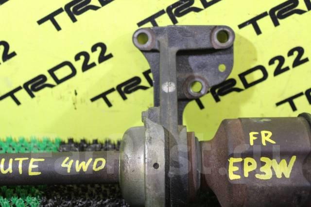 Привод. Mazda Tribute, EP3W, EPEW, EPFW Ford Escape, EP3WF, EPEWF, EPFWF Двигатели: L3, L3VE