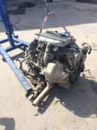 Двигатель в сборе. Acura RDX