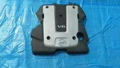 Крышка двигателя. Infiniti G35, V36 Infiniti G20 Infiniti G25, V36 Infiniti G37, V36 Nissan Skyline, KV36, NV36, PV36, V36 Nissan Infiniti G37, CV36...